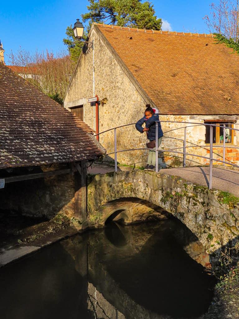 promenade-petits-ponts-chevreuse-balade-autour-paris-32