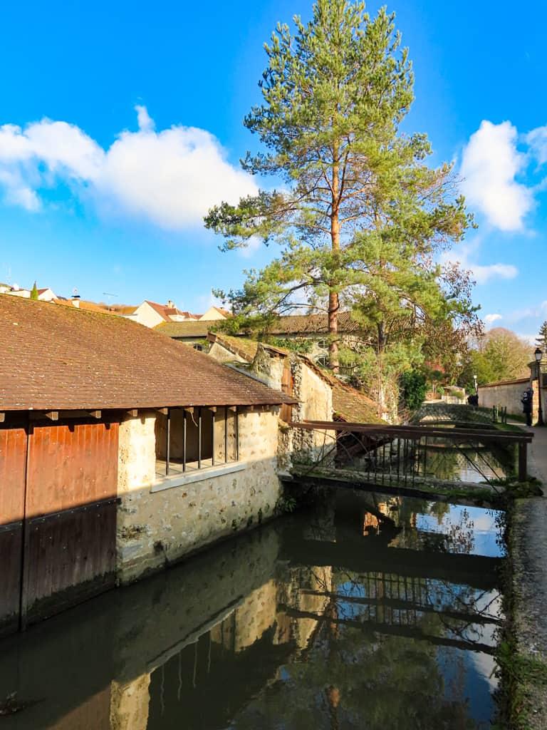 promenade-petits-ponts-chevreuse-balade-autour-paris-40