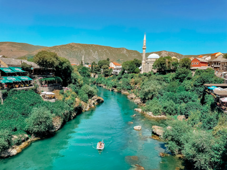 road-trip-bosnie