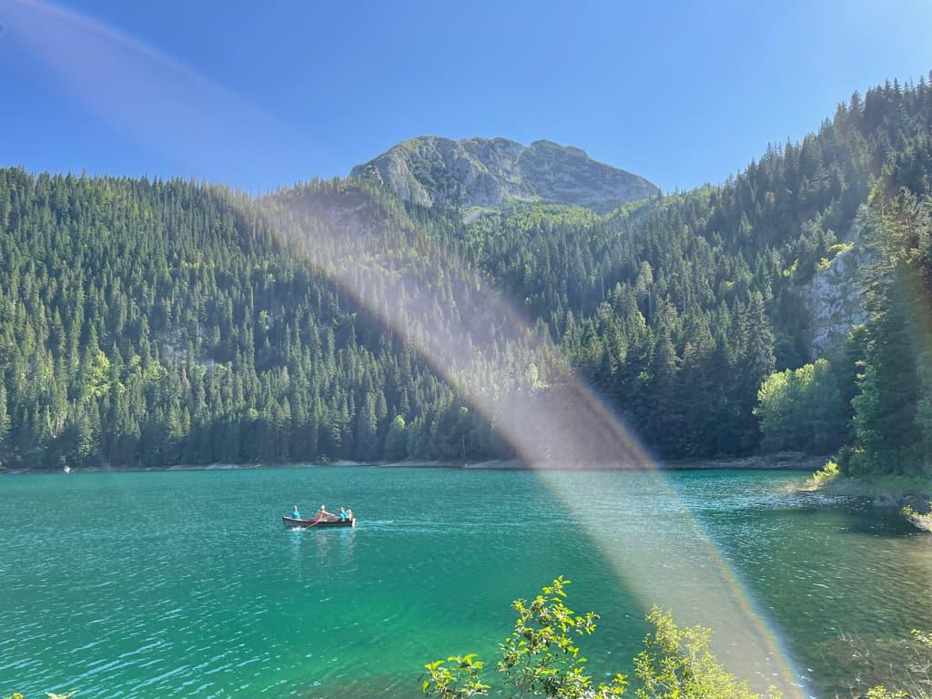 road-trip-montenegro
