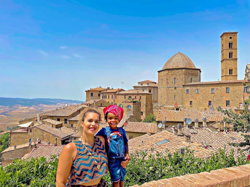toscane-road-trip