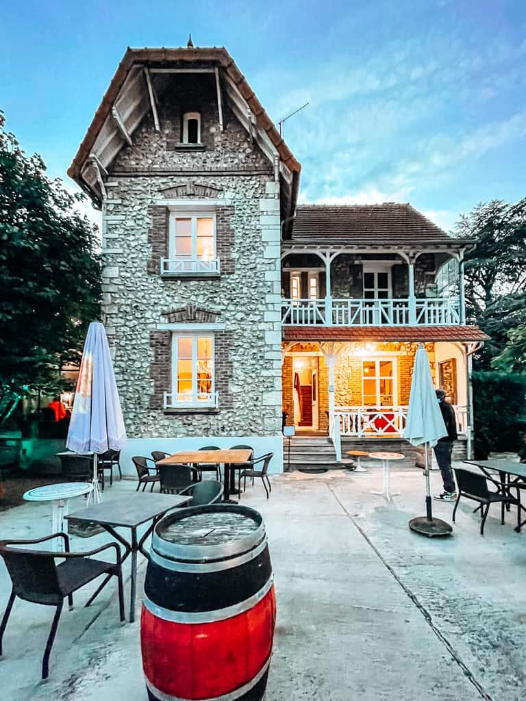 hotel-piscine-spa-moins-2h-paris-domaine-corniche-23