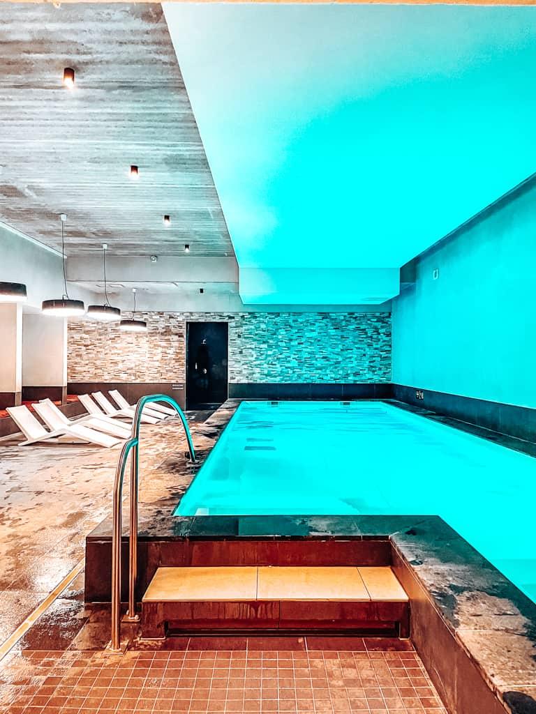 hotel-piscine-spa-moins-2h-paris-domaine-corniche-24