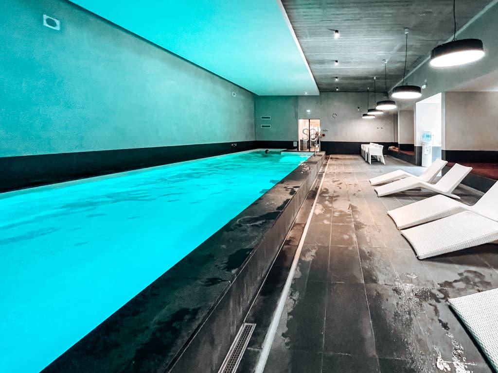 hotel-piscine-spa-moins-2h-paris-domaine-corniche-26