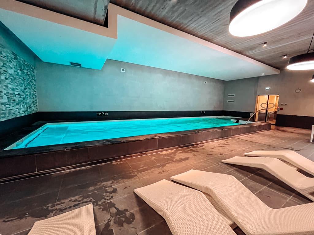 hotel-piscine-spa-moins-2h-paris-domaine-corniche-27