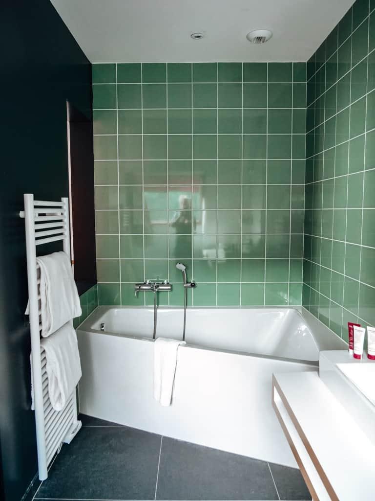 hotel-piscine-spa-moins-2h-paris-domaine-corniche-32