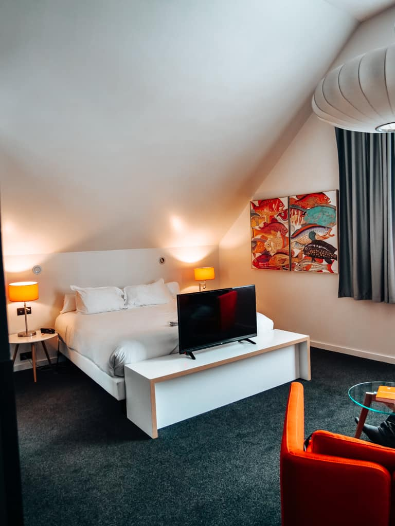 hotel-piscine-spa-moins-2h-paris-domaine-corniche-33