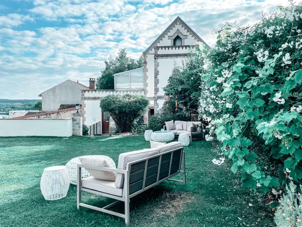 hotel-piscine-spa-moins-2h-paris-domaine-corniche-34
