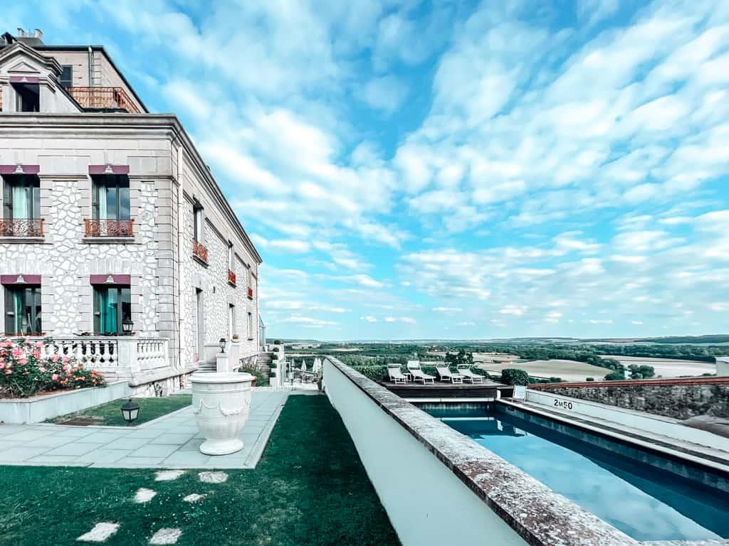 hotel-piscine-spa-moins-2h-paris-domaine-corniche-36