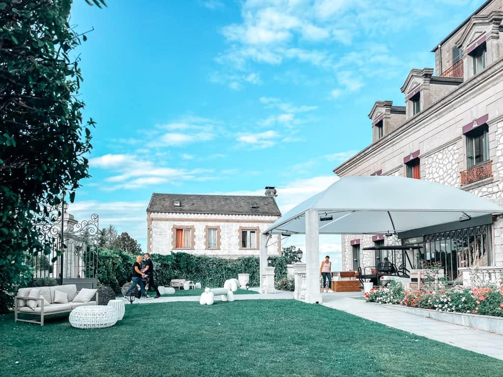 hotel-piscine-spa-moins-2h-paris-domaine-corniche-37