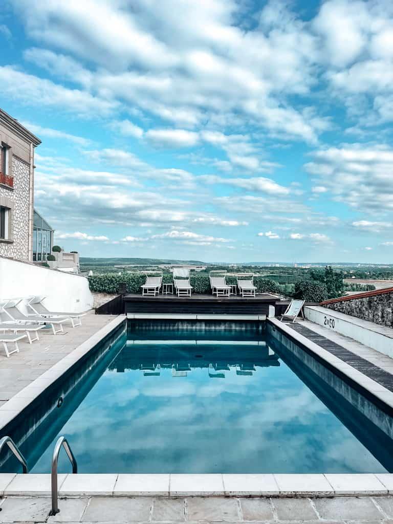 hotel-piscine-spa-moins-2h-paris-domaine-corniche-39