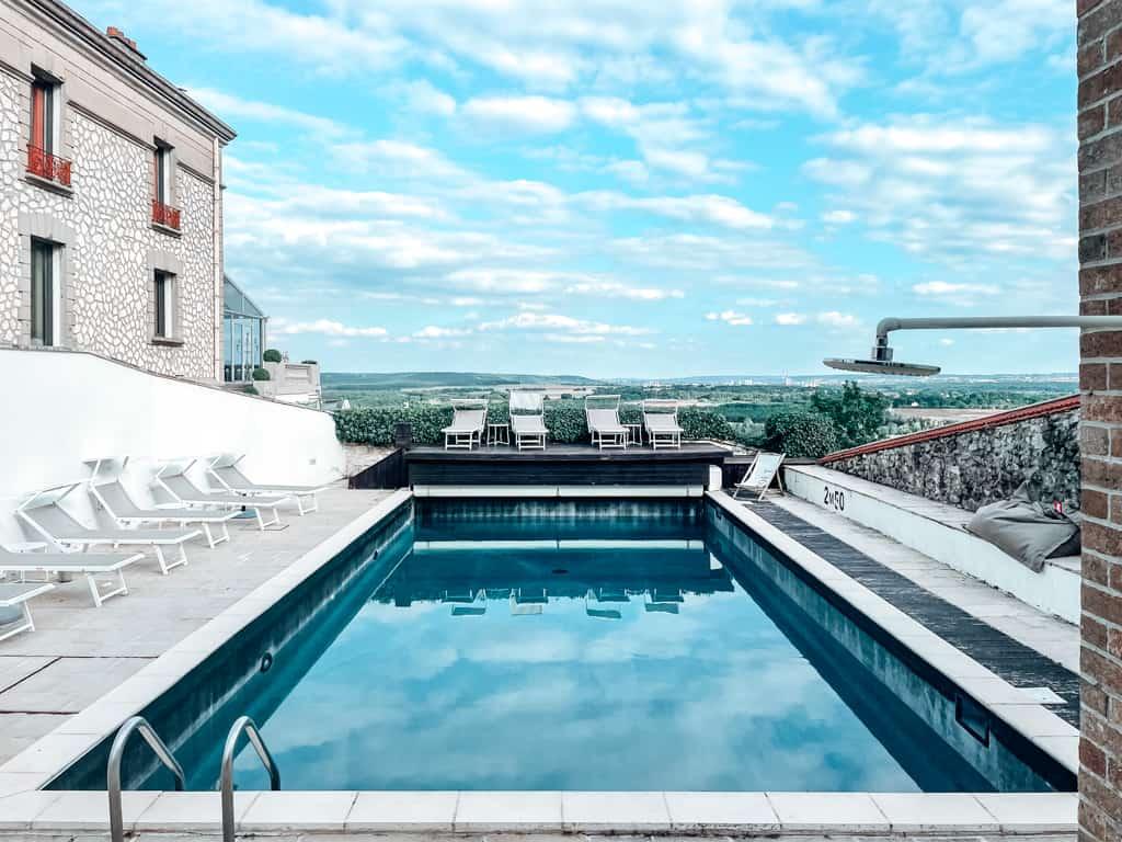 hotel-piscine-spa-moins-2h-paris-domaine-corniche-40