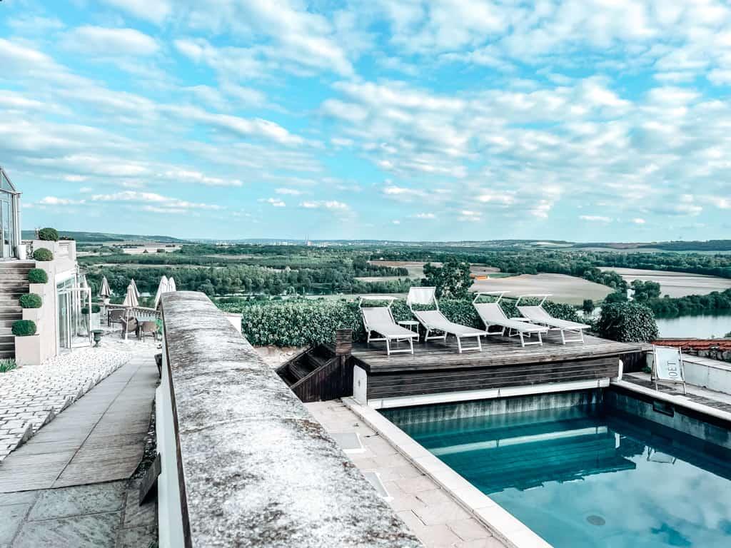 hotel-piscine-spa-moins-2h-paris-domaine-corniche-41