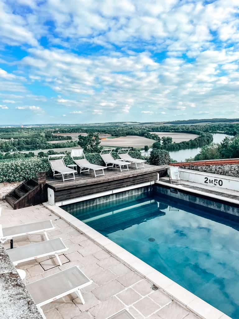 hotel-piscine-spa-moins-2h-paris-domaine-corniche-42