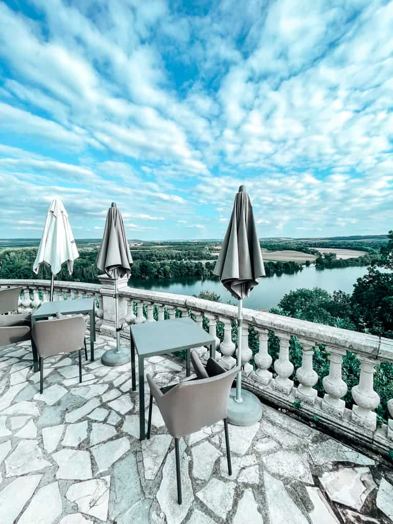 hotel-piscine-spa-moins-2h-paris-domaine-corniche-45