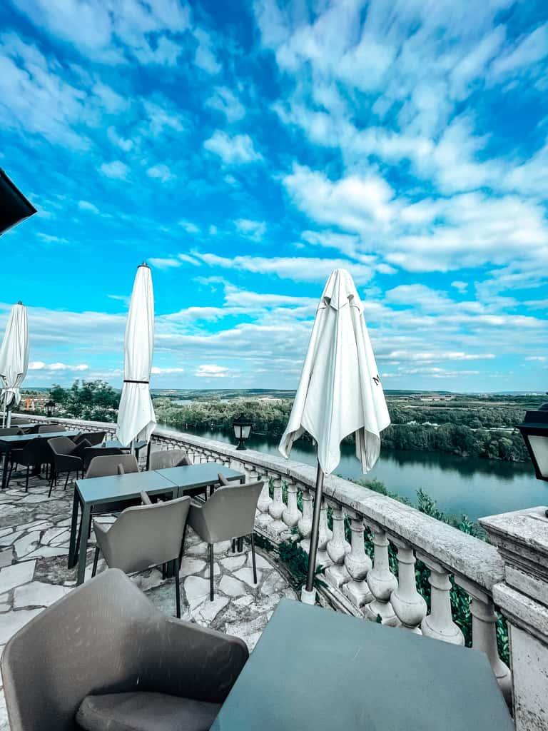hotel-piscine-spa-moins-2h-paris-domaine-corniche-47