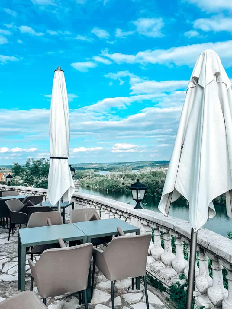 hotel-piscine-spa-moins-2h-paris-domaine-corniche-48