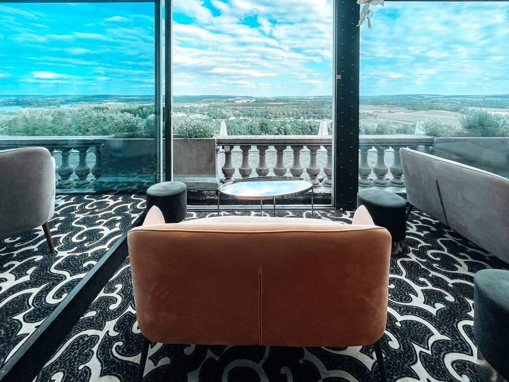 hotel-piscine-spa-moins-2h-paris-domaine-corniche-52