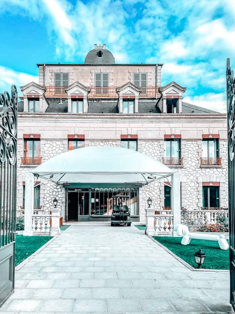 hotel-piscine-spa-moins-2h-paris-domaine-corniche-56