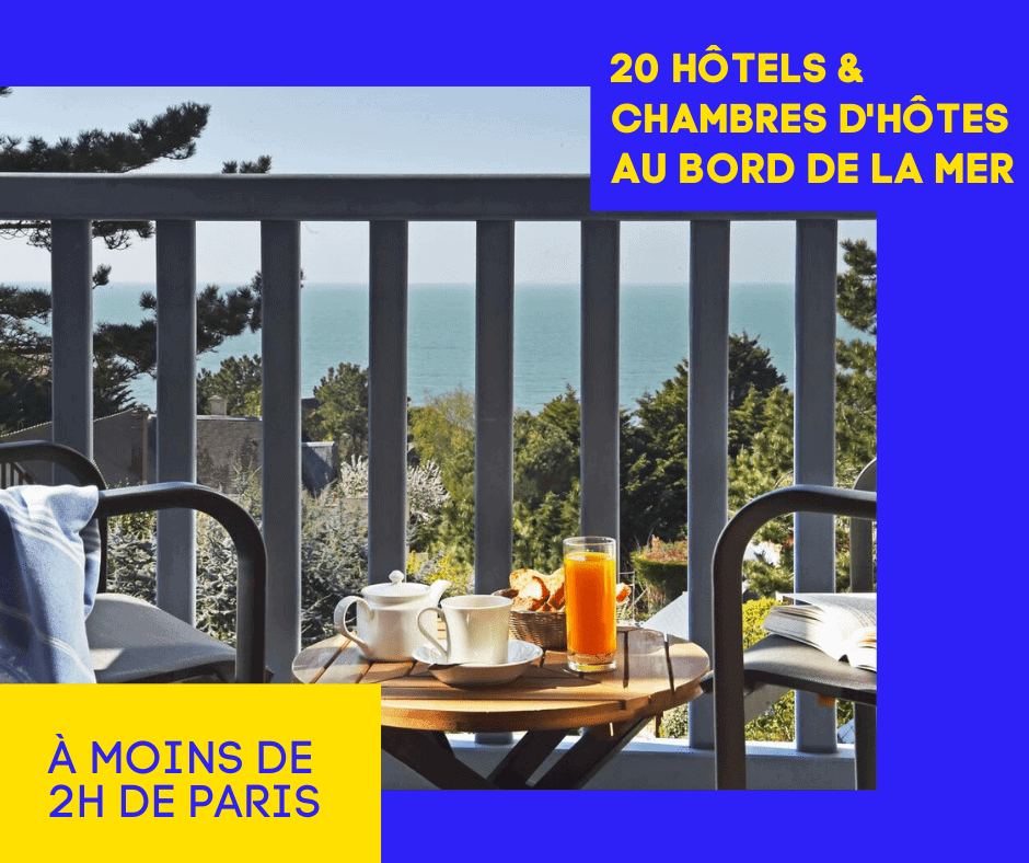 hotels-mer-2h-paris
