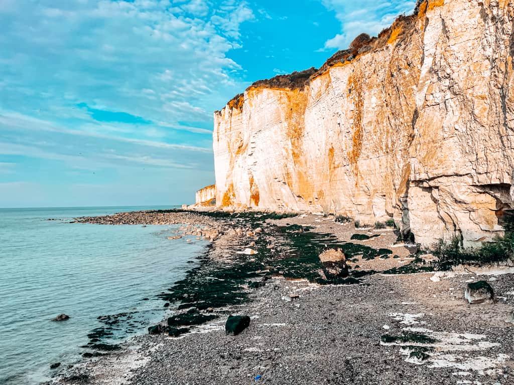 huttopia-les-falaises-week-end-mer-2h-paris-04