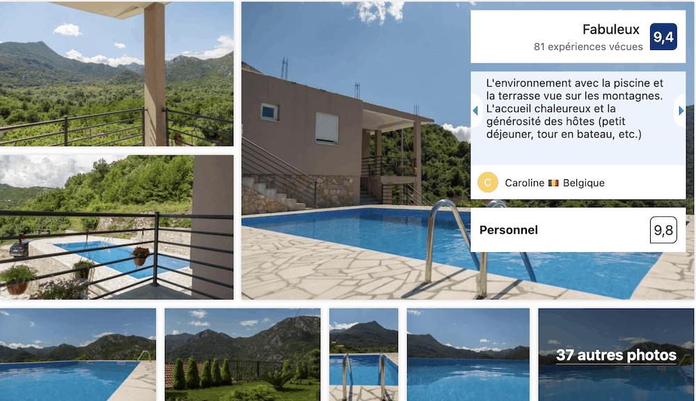 lac-skadar-montenegro-hotel-piscine-3