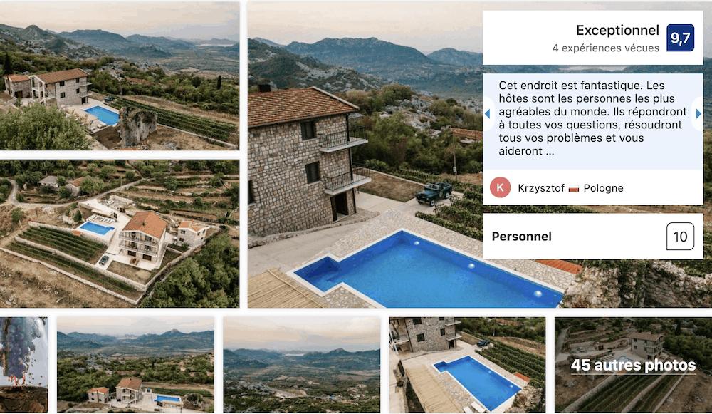 lac-skadar-montenegro-hotel-piscine