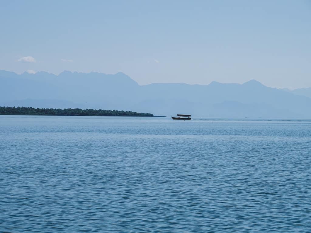 lac-skadar-montenegro-road-trip-famille-voyage-01