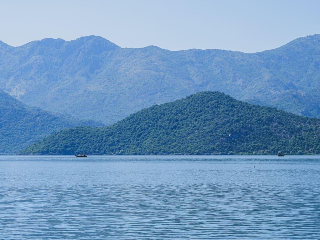 lac-skadar-montenegro-road-trip-famille-voyage-02
