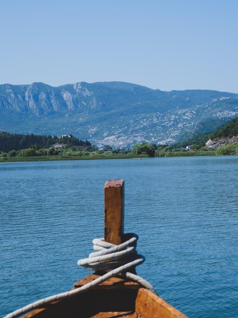 lac-skadar-montenegro-road-trip-famille-voyage-03