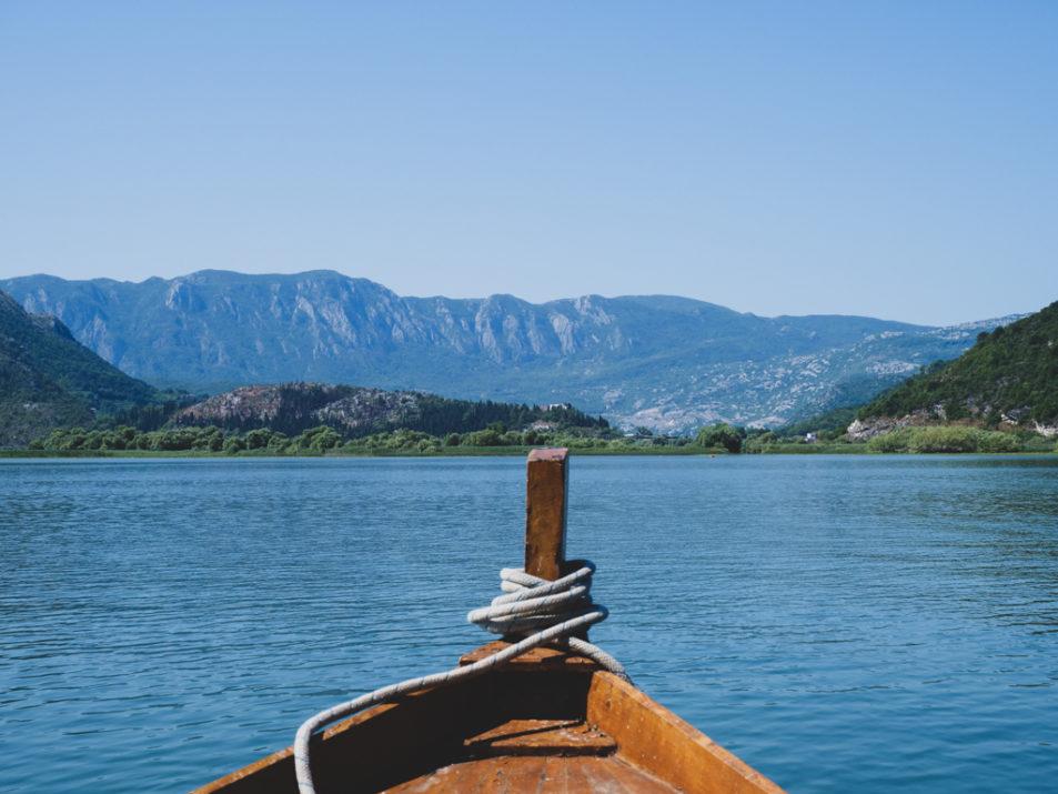 lac-skadar-montenegro-road-trip-famille-voyage-04