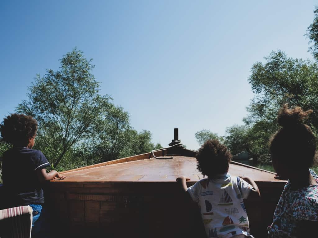 lac-skadar-montenegro-road-trip-famille-voyage-10