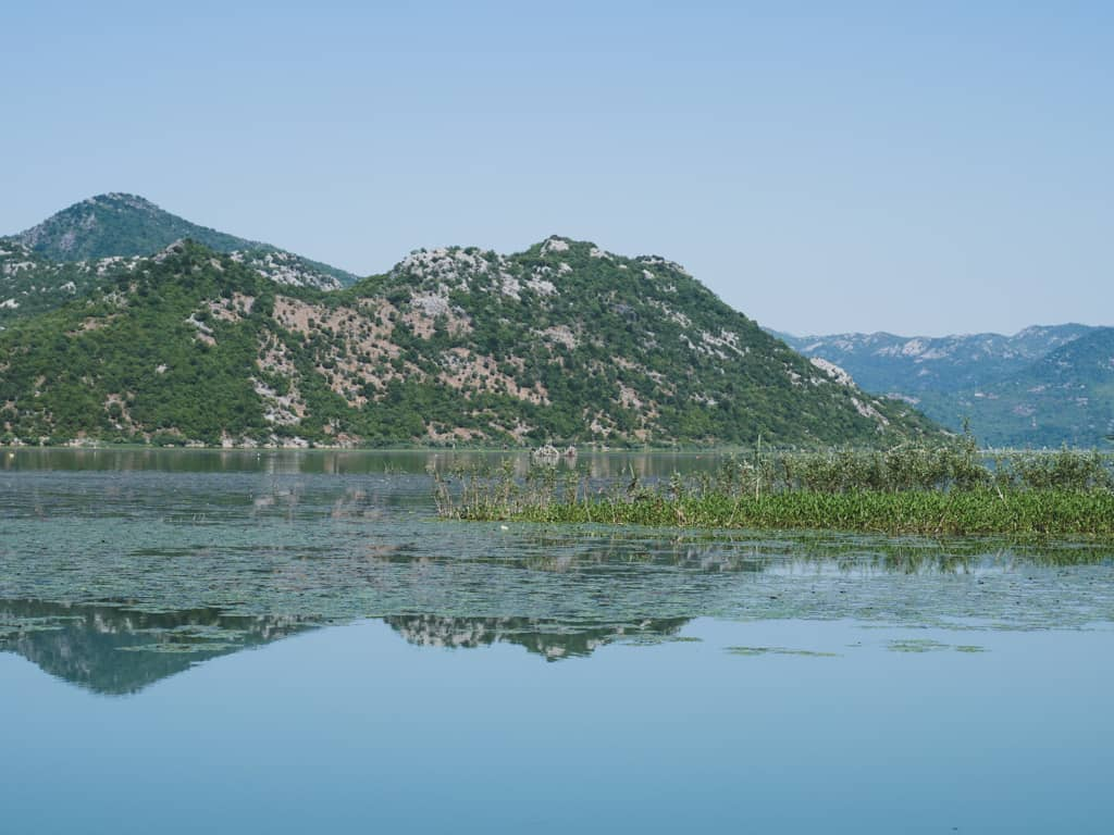 lac-skadar-montenegro-road-trip-famille-voyage-11