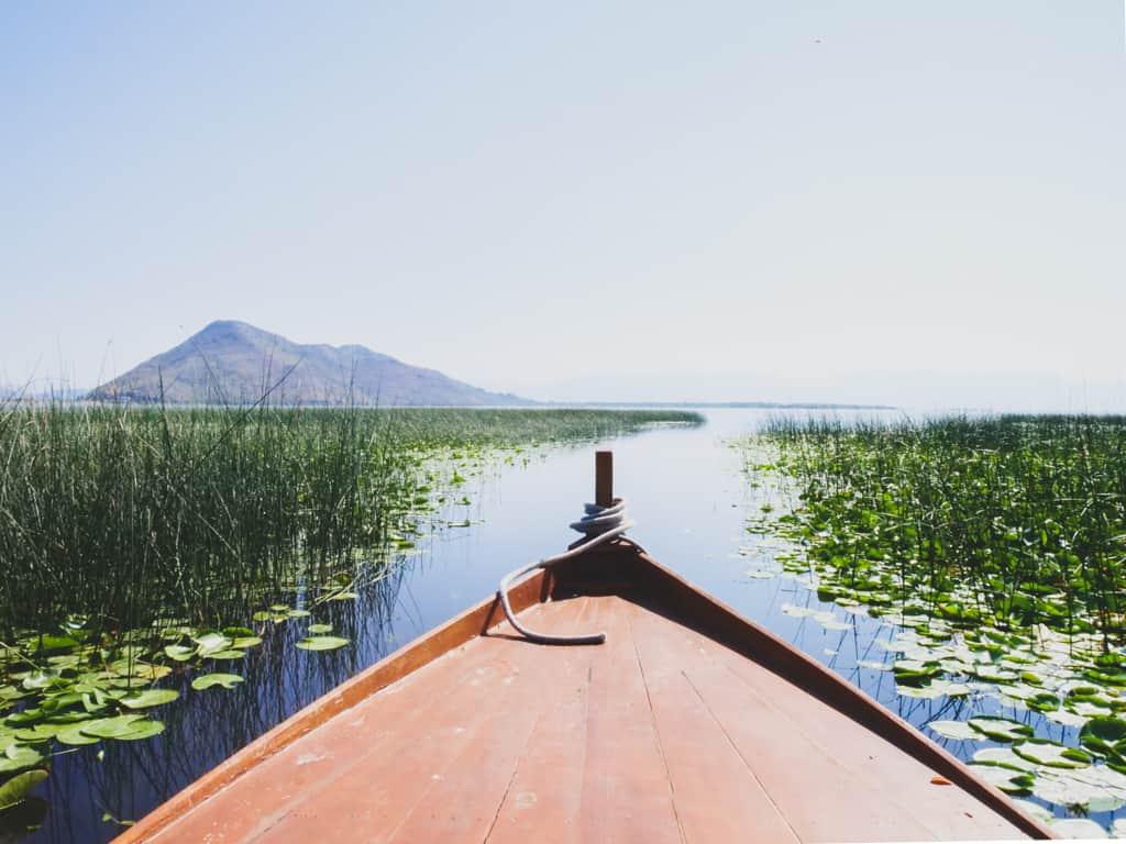 lac-skadar-montenegro-road-trip-famille-voyage-17