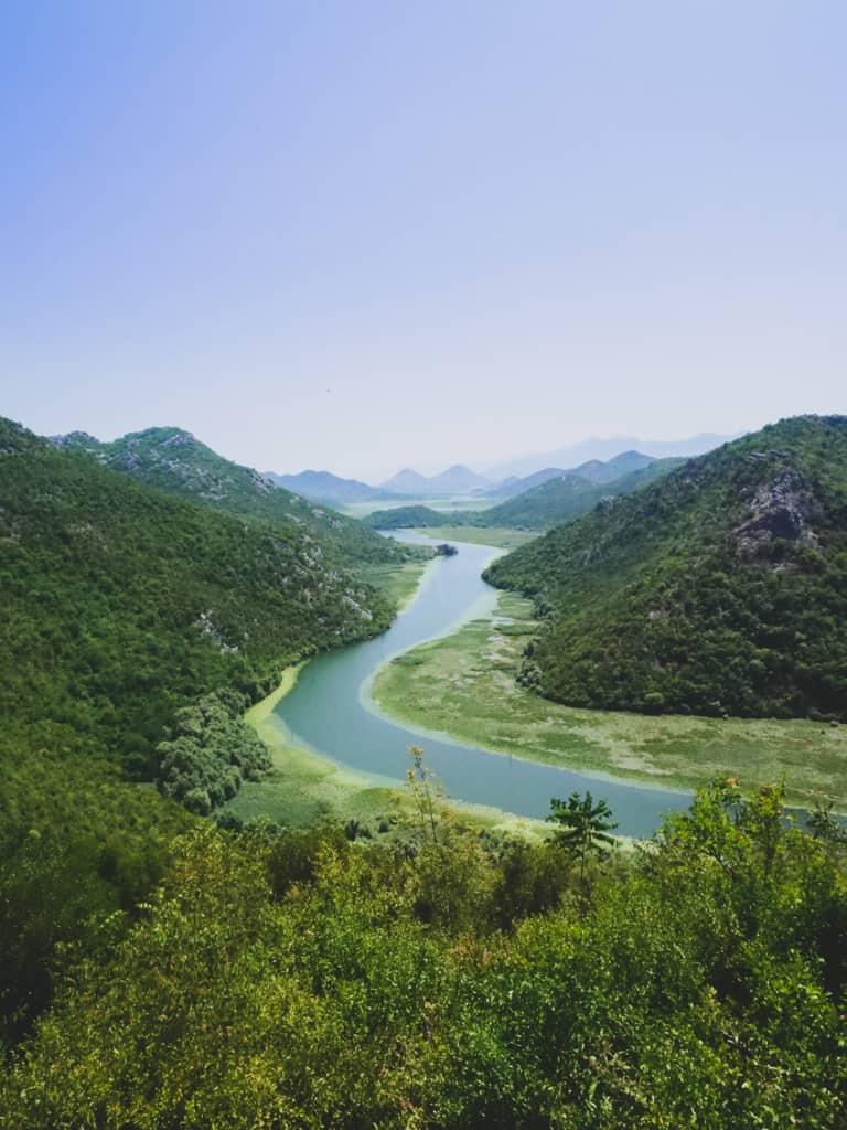 lac-skadar-montenegro-road-trip-famille-voyage-18