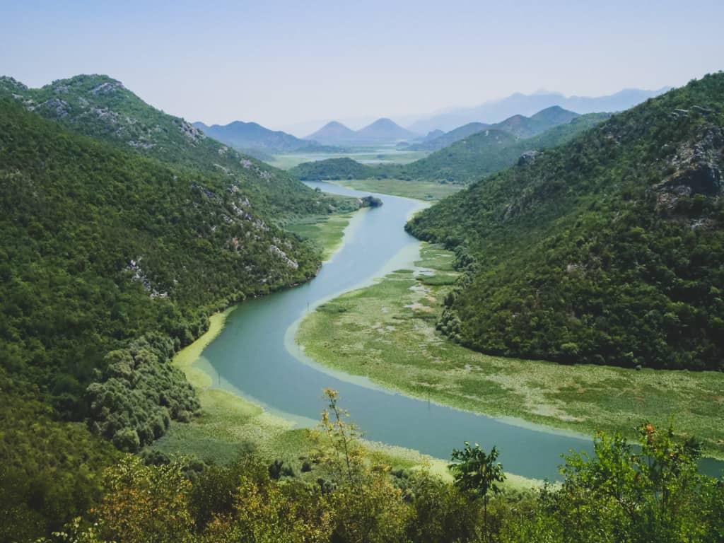 lac-skadar-montenegro-road-trip-famille-voyage-20
