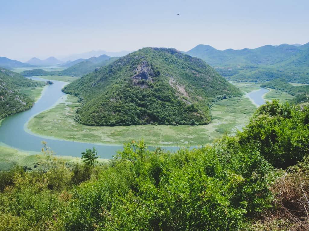 lac-skadar-montenegro-road-trip-famille-voyage-21