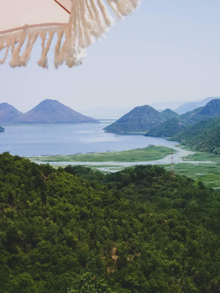 lac-skadar-montenegro-road-trip-famille-voyage-23