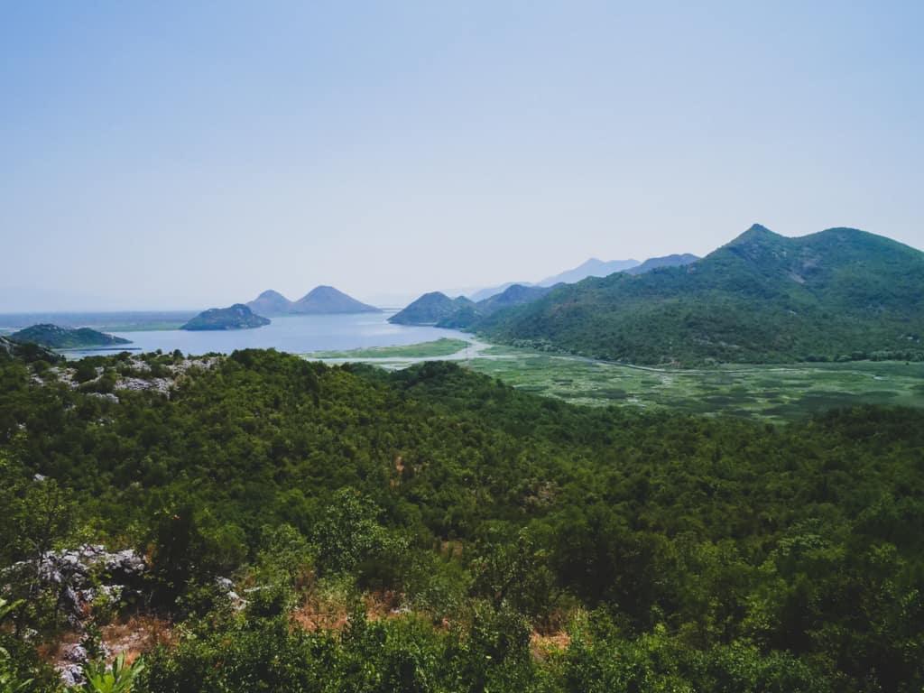 lac-skadar-montenegro-road-trip-famille-voyage-24