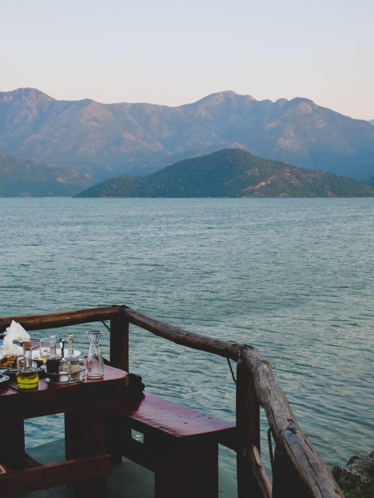 lac-skadar-montenegro-road-trip-famille-voyage-25