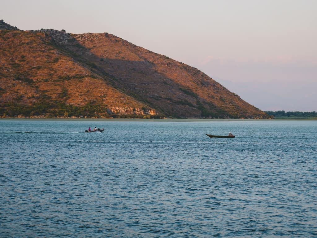 lac-skadar-montenegro-road-trip-famille-voyage-26