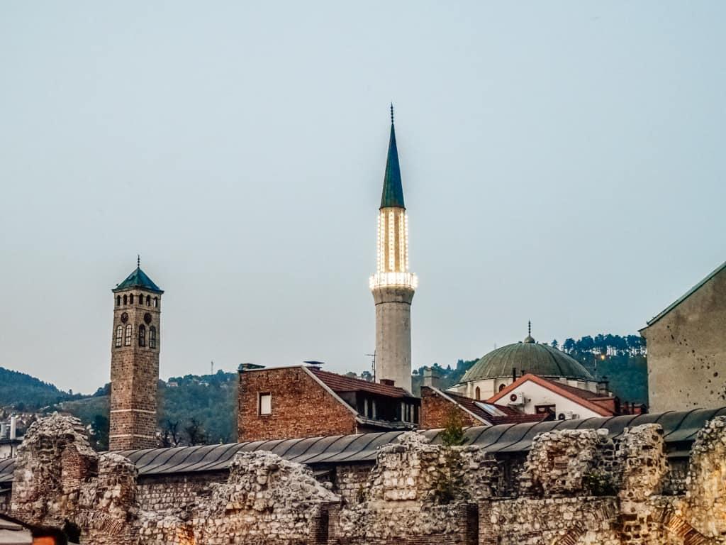 visiter-sarajevo-bosnie-week-end-que-voir-01
