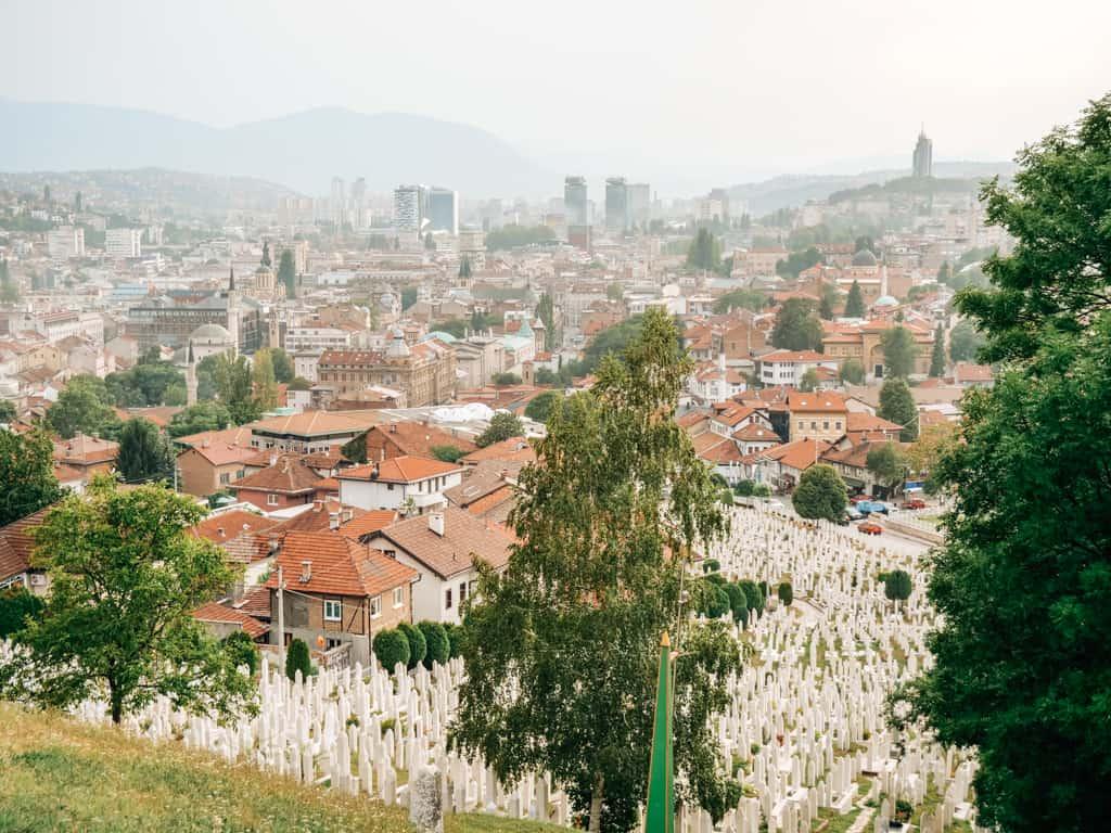 visiter-sarajevo-bosnie-week-end-que-voir-02