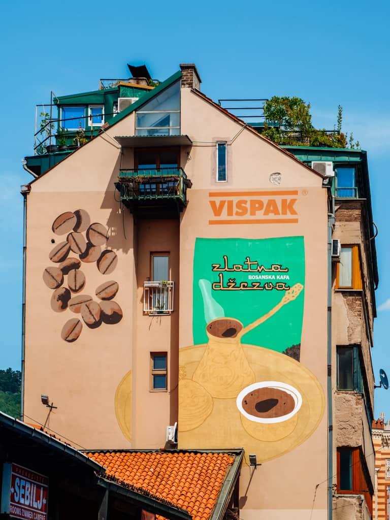 visiter-sarajevo-bosnie-week-end-que-voir-03