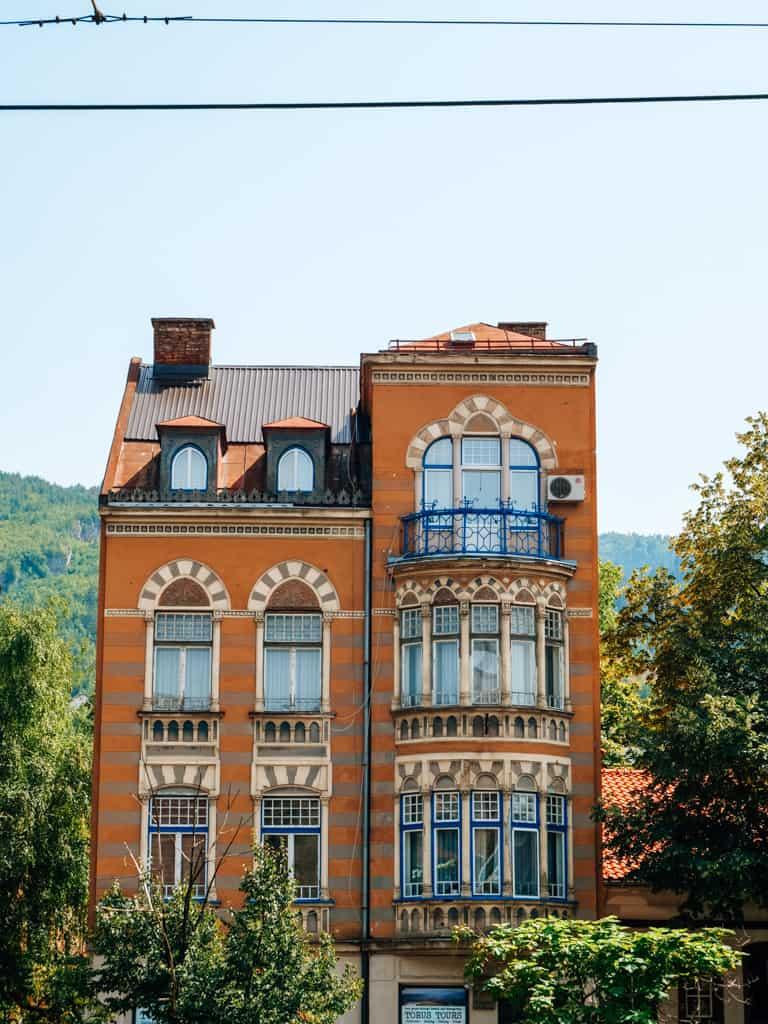 visiter-sarajevo-bosnie-week-end-que-voir-04