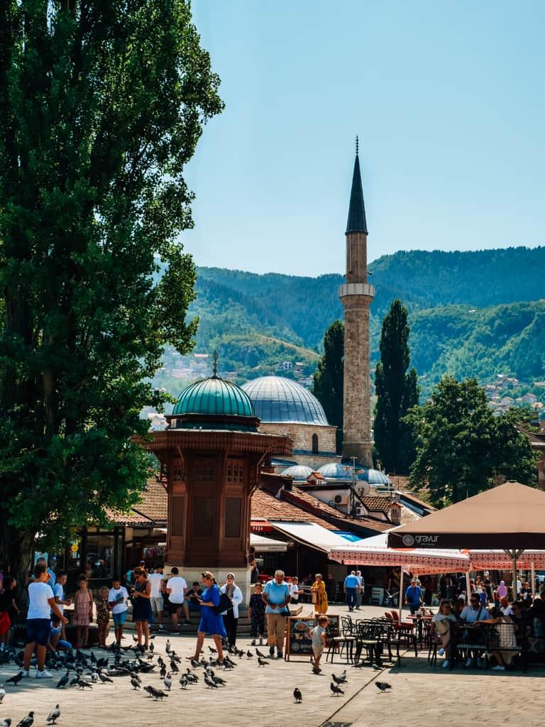 visiter-sarajevo-bosnie-week-end-que-voir-07