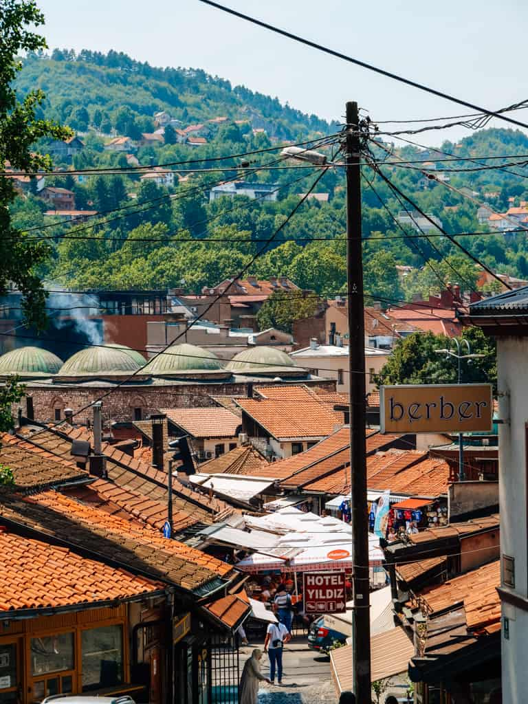 visiter-sarajevo-bosnie-week-end-que-voir-08