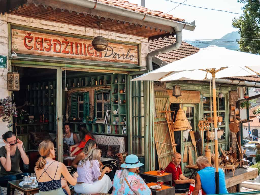 visiter-sarajevo-bosnie-week-end-que-voir-09