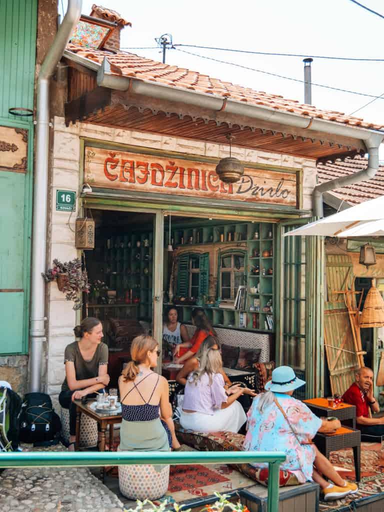 visiter-sarajevo-bosnie-week-end-que-voir-10