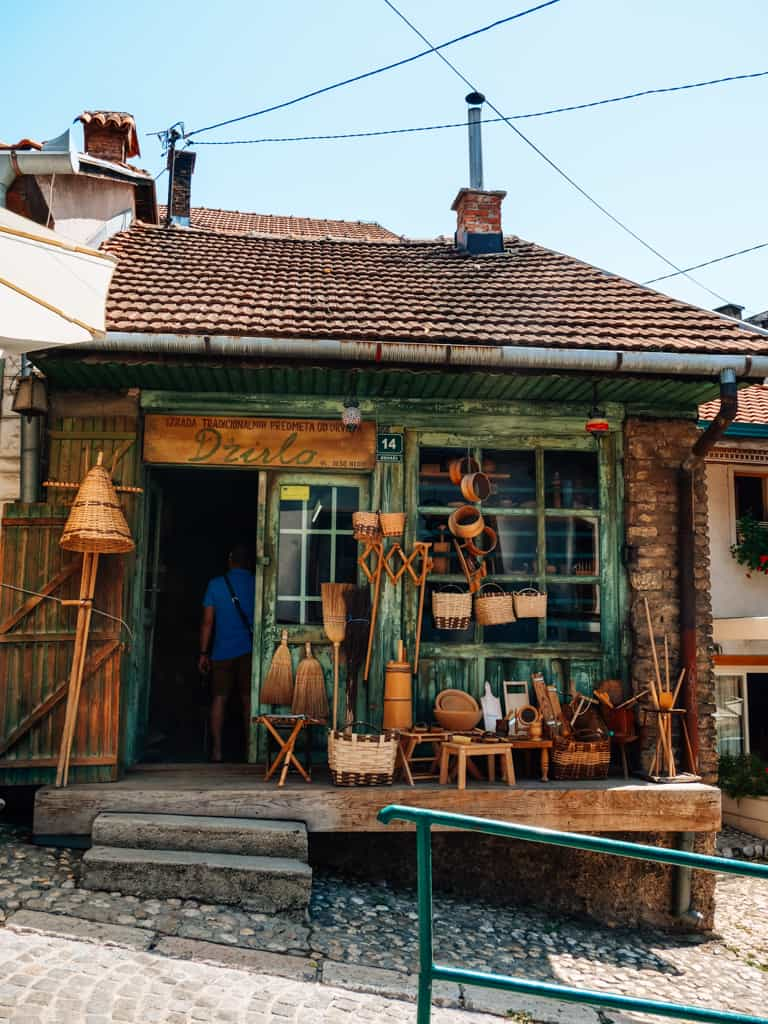 visiter-sarajevo-bosnie-week-end-que-voir-11